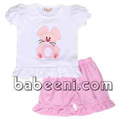 girl-applique-bunny-set-for-easter-dr-2199