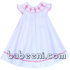 white-smocked-bishop-dress-for-easter-dr-2220