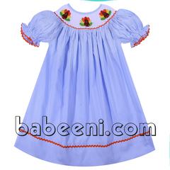 lovely-turkey-hand-smocked-dress-for-little-girl-dr-2241