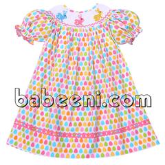 cute-easter-bunny-hand-smocked-bishop-dress-dr-2423