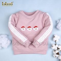 santa-hand-crochet-cardigan---st-076