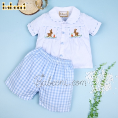 easter-bunny-smocked-boy-outfit---bc-980