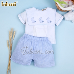 easter-bunny-shadow-embroidery-boy-set---bc-981