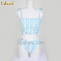 fashionable-ruffle-women-rash-guard-swim-wear--ms-29